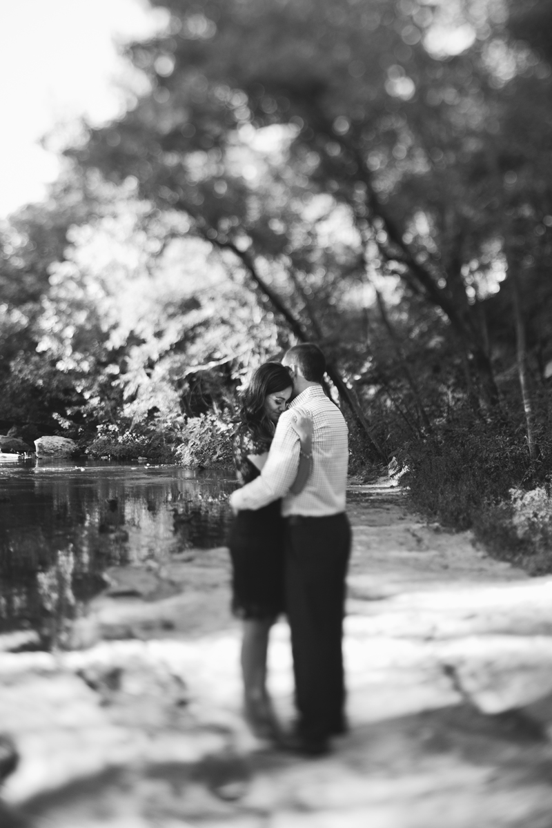 turtle creek engagement photographer_10