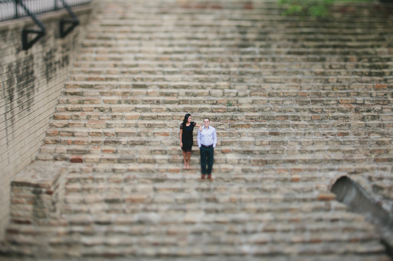 turtle creek engagement photographer_11