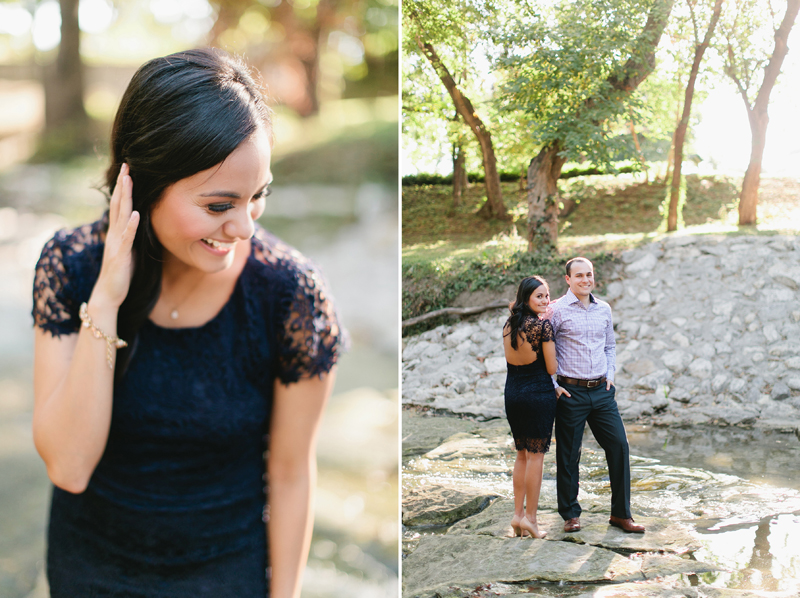 turtle creek engagement photographer_12ab