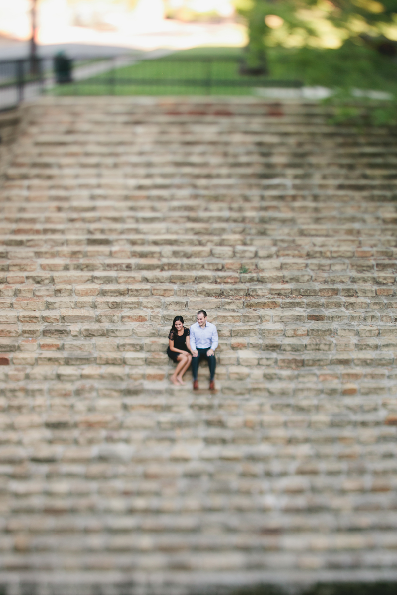 turtle creek engagement photographer_14