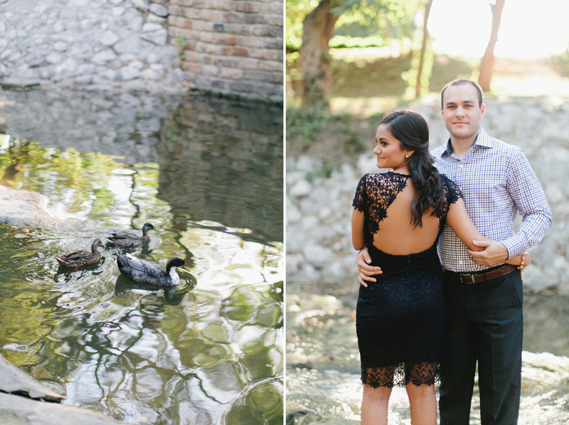 turtle creek engagement photographer_15ab