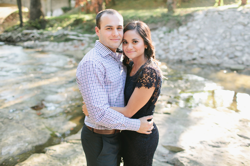 turtle creek engagement photographer_18