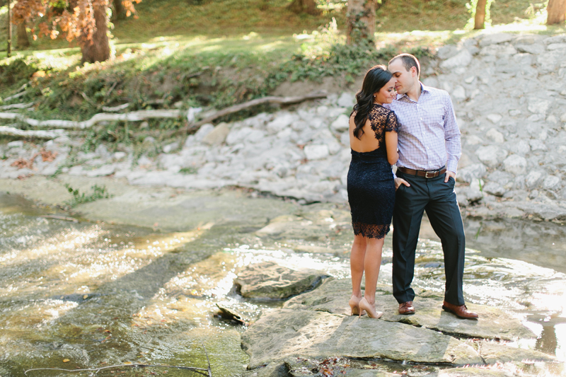 turtle creek engagement photographer_19