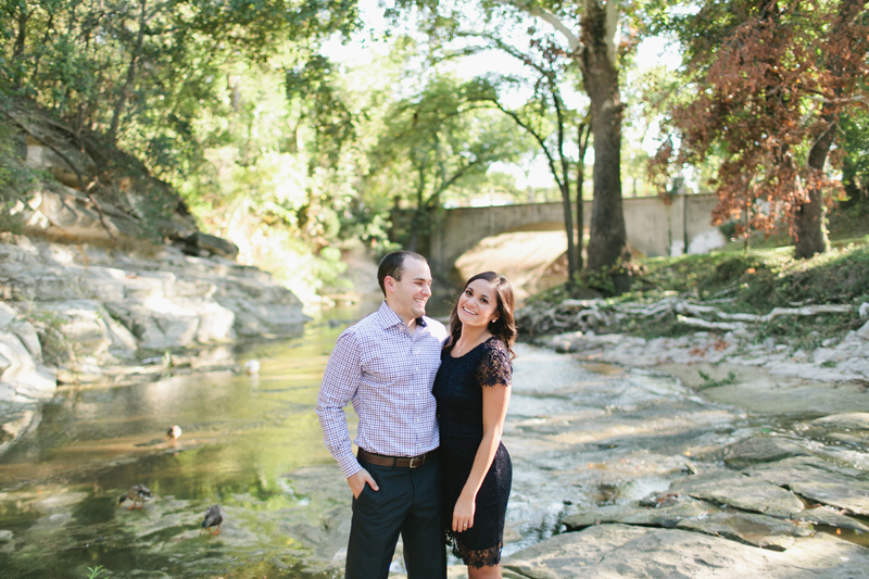 turtle creek engagement photographer_23