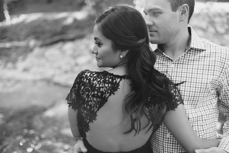 turtle creek engagement photographer_24
