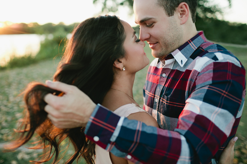 turtle creek engagement photographer_27