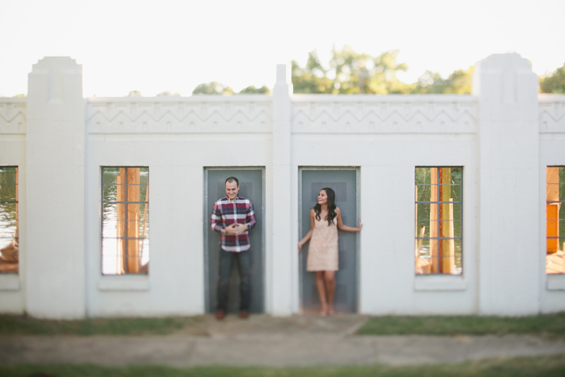 turtle creek engagement photographer_28