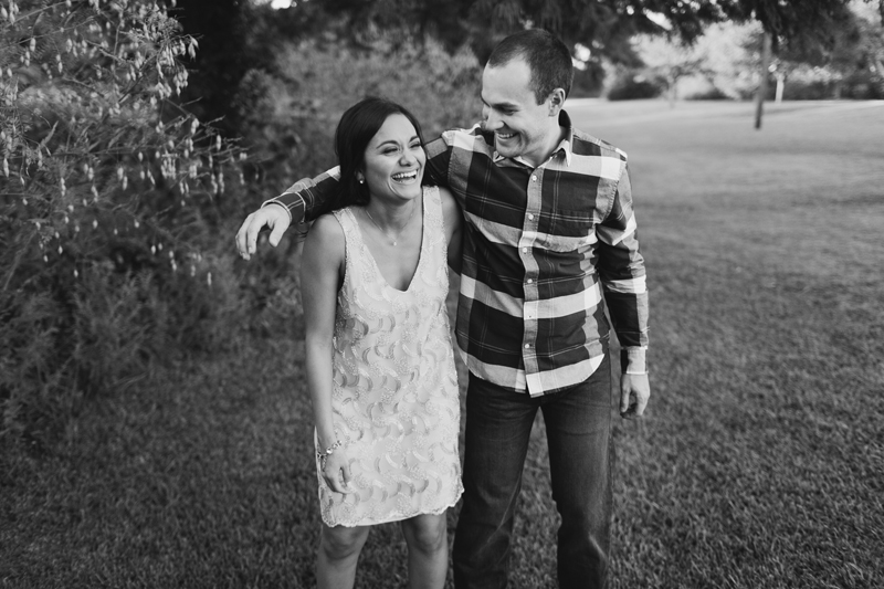 turtle creek engagement photographer_29