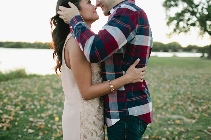 turtle creek engagement photographer_35