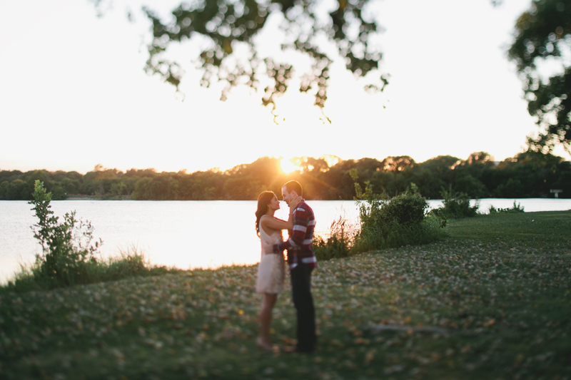 turtle creek engagement photographer_36