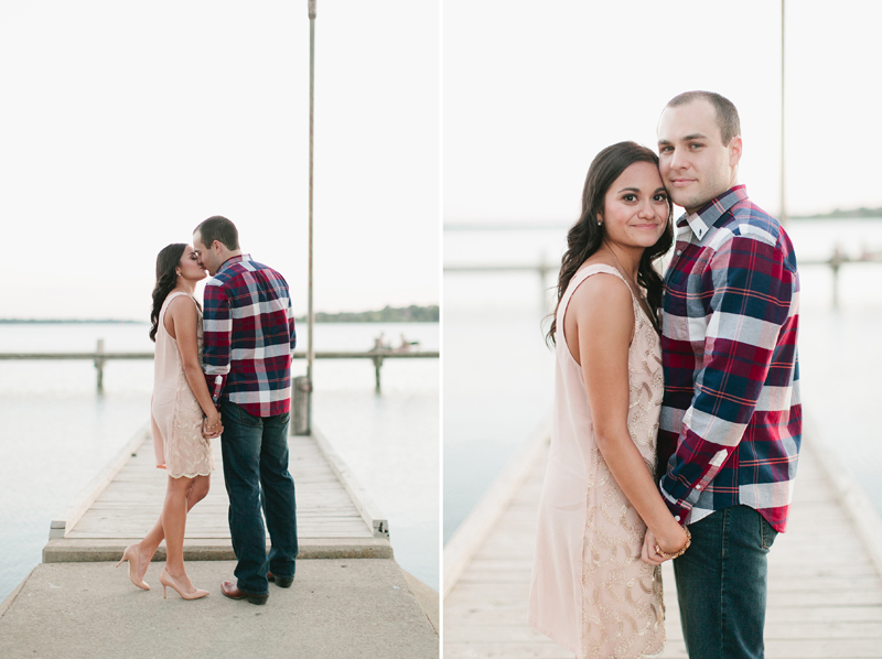 turtle creek engagement photographer_37ab
