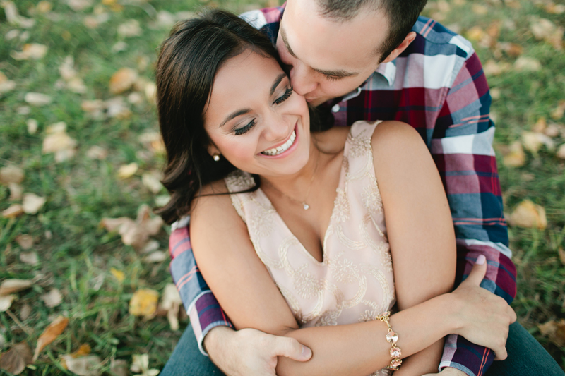 turtle creek engagement photographer_39