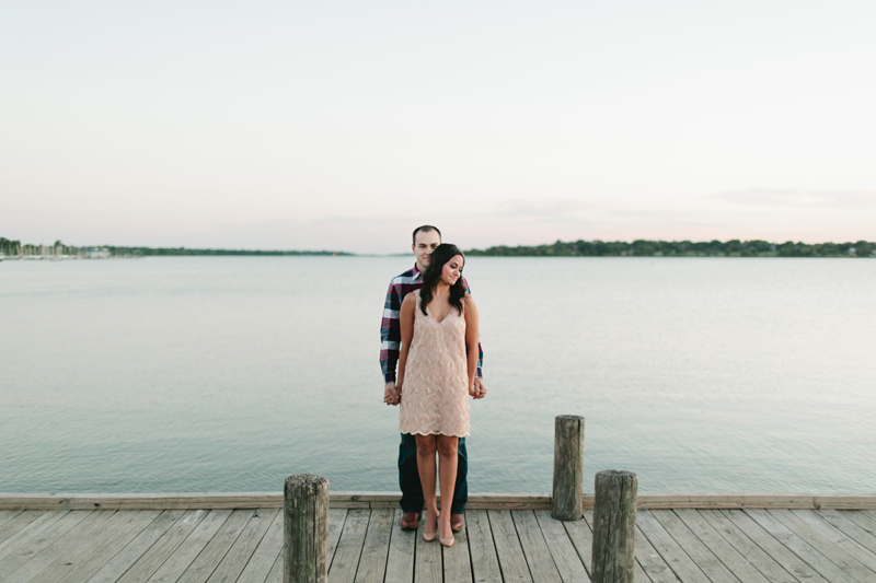turtle creek engagement photographer_40