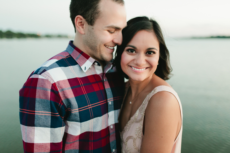 turtle creek engagement photographer_41