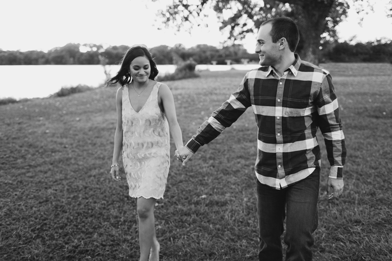 turtle creek engagement photographer_44