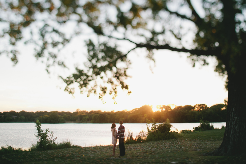 turtle creek engagement photographer_45