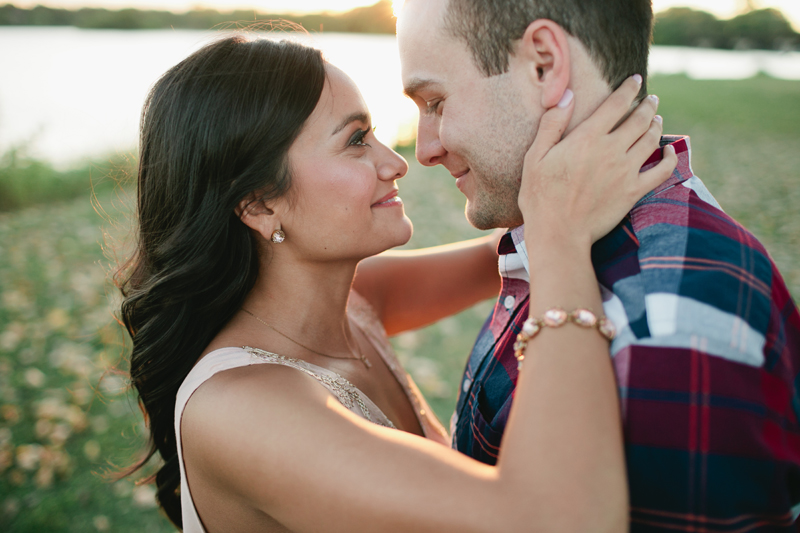 turtle creek engagement photographer_46