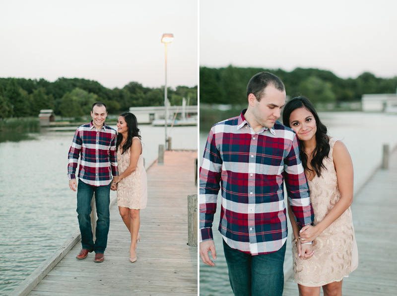turtle creek engagement photographer_47ab
