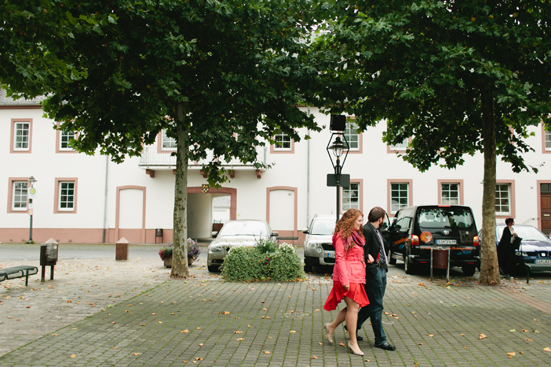 western germany wedding photographer_038