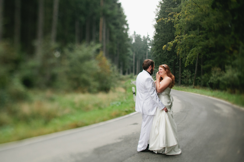 western germany wedding photographer_066