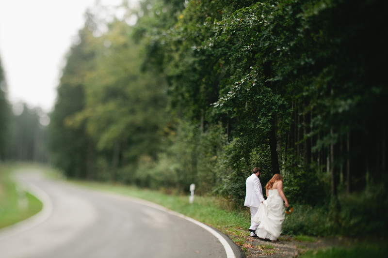 western germany wedding photographer_068