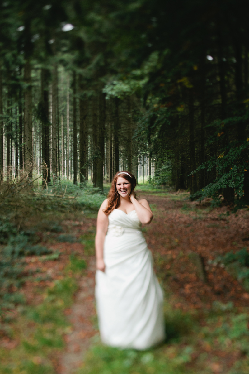 western germany wedding photographer_070