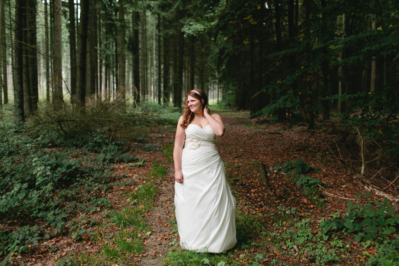 western germany wedding photographer_076