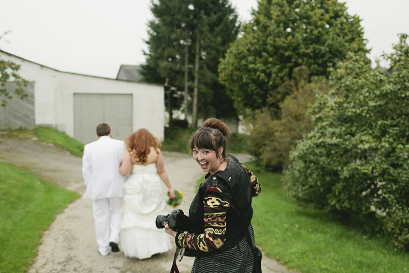 western germany wedding photographer_086