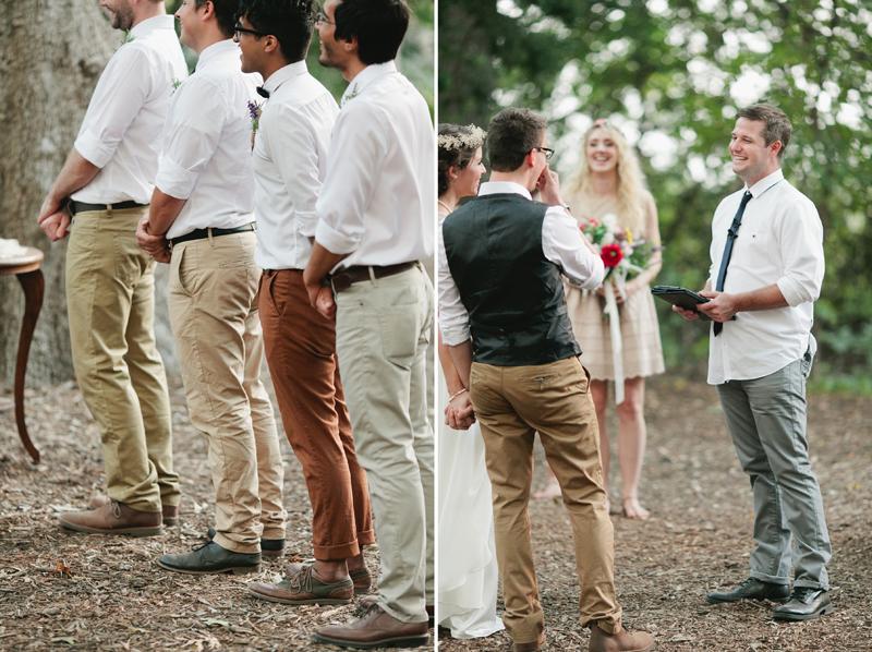 chandlers garden wedding photographer_047ab