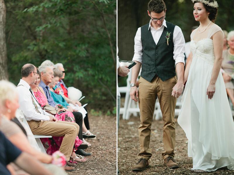 chandlers garden wedding photographer_051ab