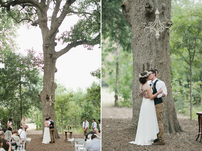 chandlers garden wedding photographer_063ab