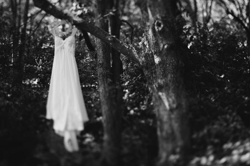 chandlers garden wedding photographer__004