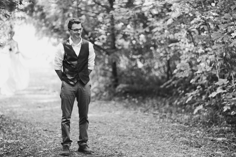 chandlers garden wedding photographer__011