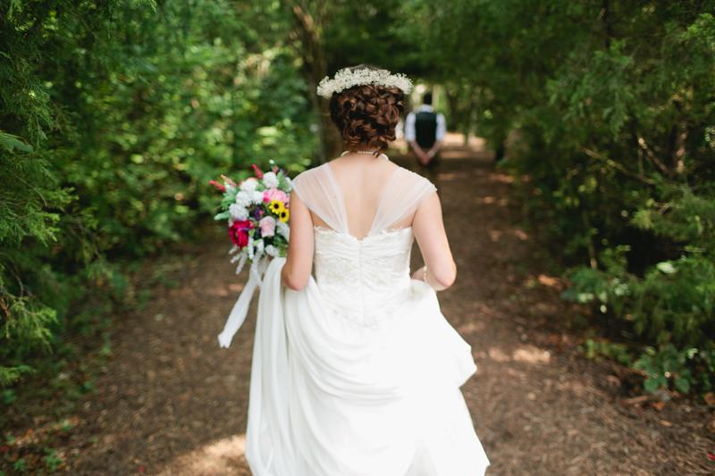 chandlers garden wedding photographer__012