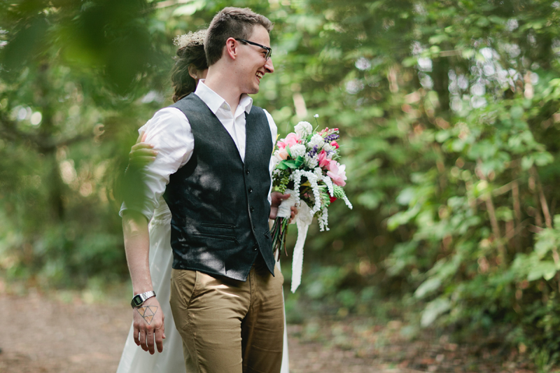 chandlers garden wedding photographer__013