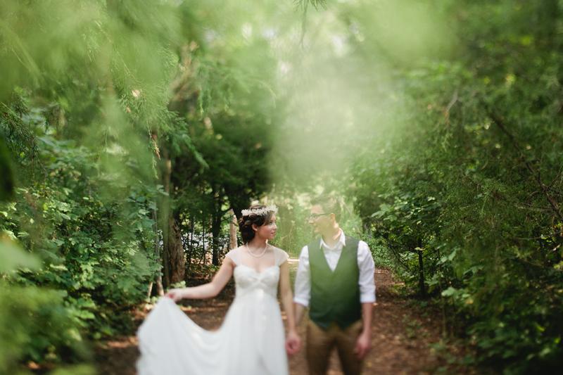 chandlers garden wedding photographer__017