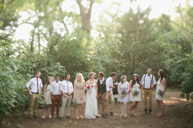 chandlers garden wedding photographer__018
