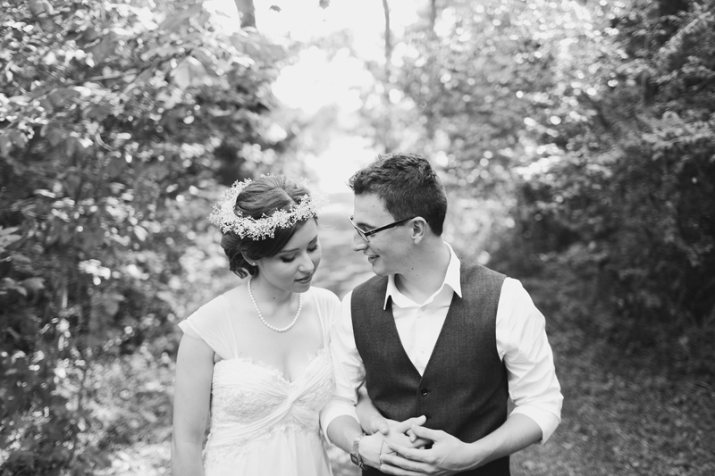 chandlers garden wedding photographer__021