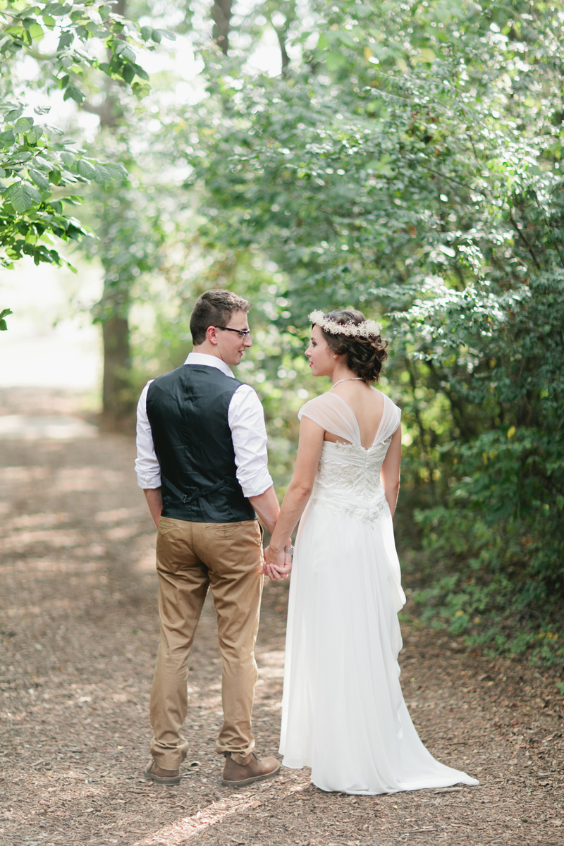 chandlers garden wedding photographer__023