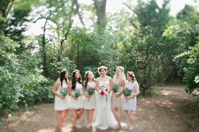 chandlers garden wedding photographer__024