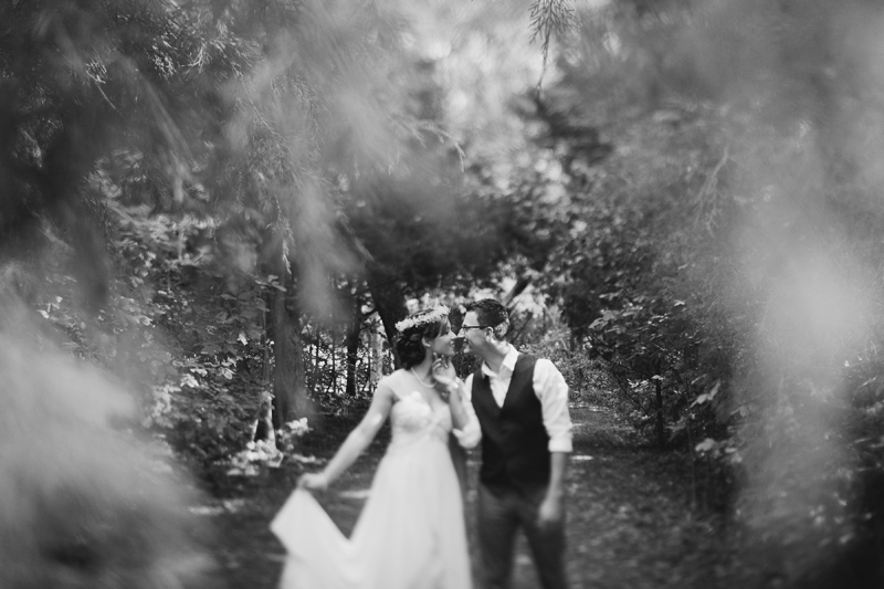 chandlers garden wedding photographer__025