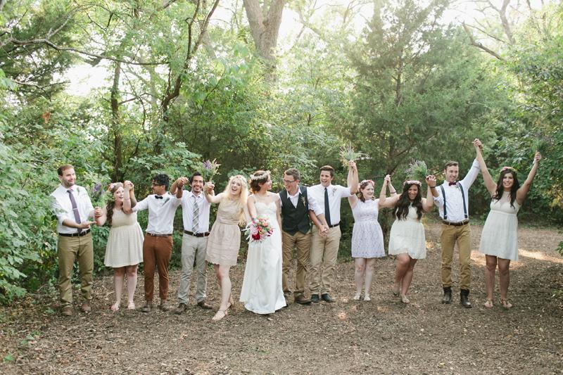 chandlers garden wedding photographer__034