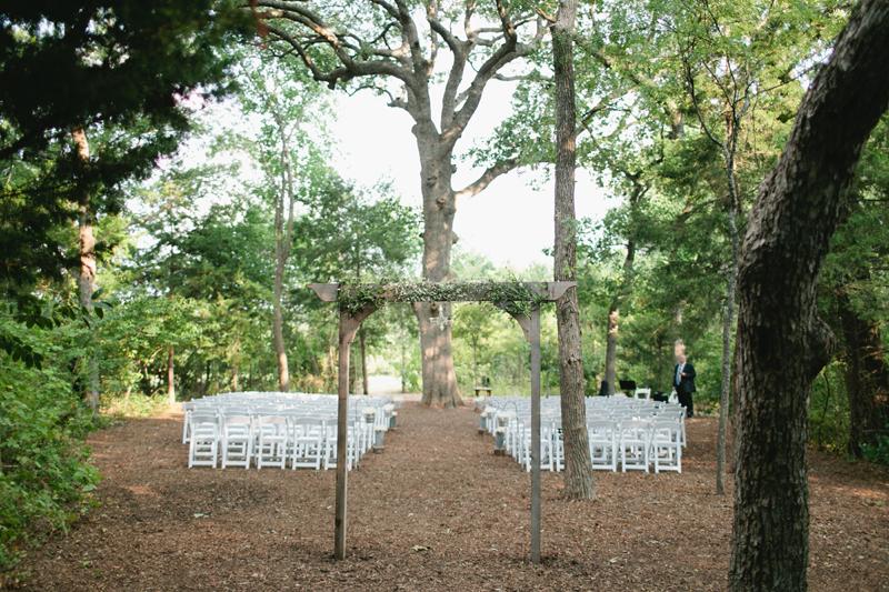 chandlers garden wedding photographer__039