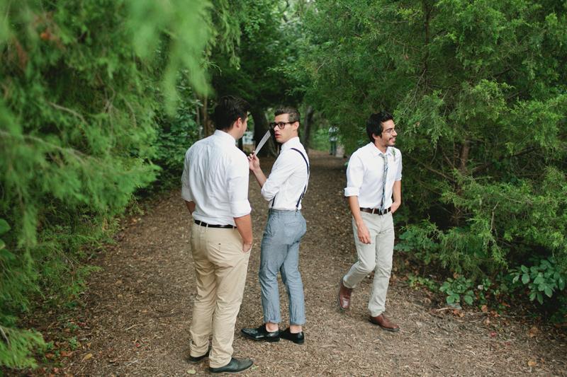 chandlers garden wedding photographer__040