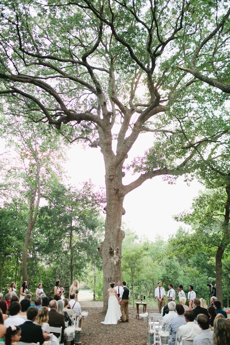 chandlers garden wedding photographer__045