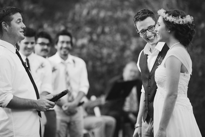 chandlers garden wedding photographer__049