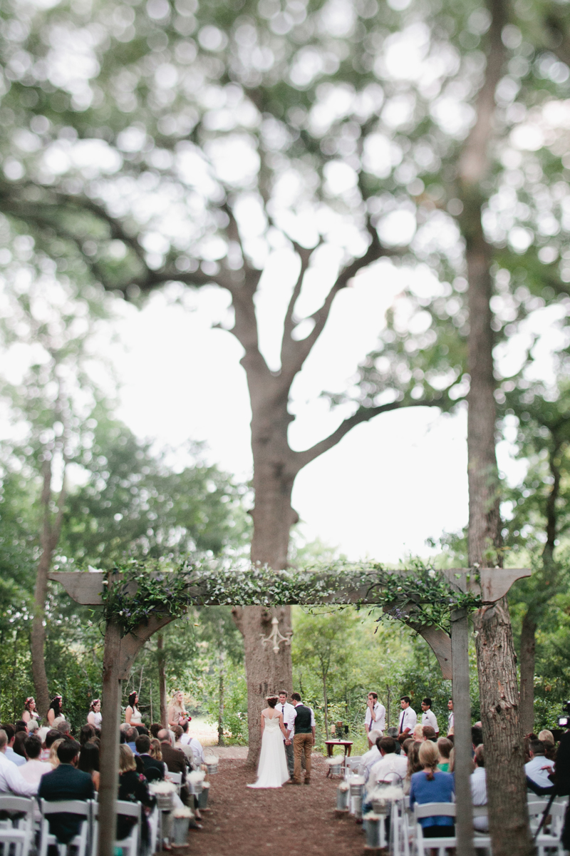 chandlers garden wedding photographer__050