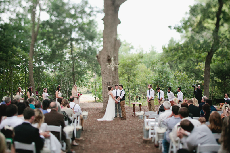 chandlers garden wedding photographer__053