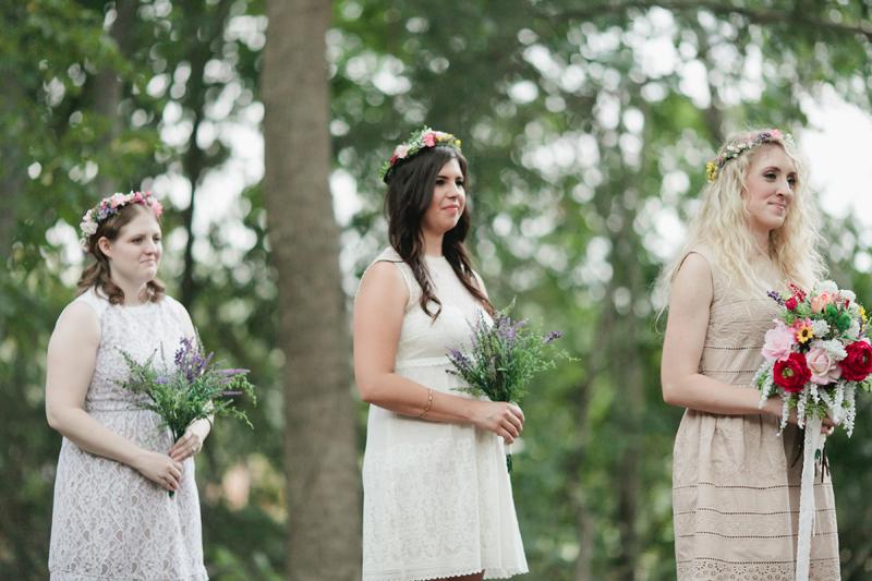 chandlers garden wedding photographer__055