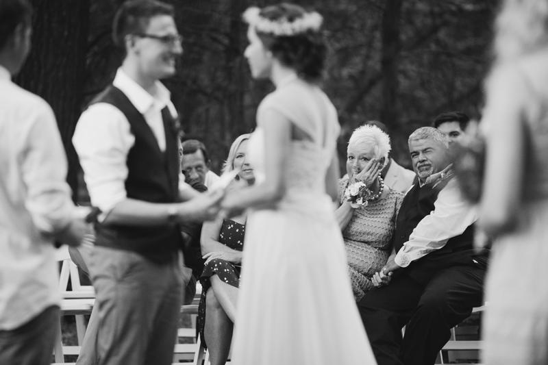 chandlers garden wedding photographer__058